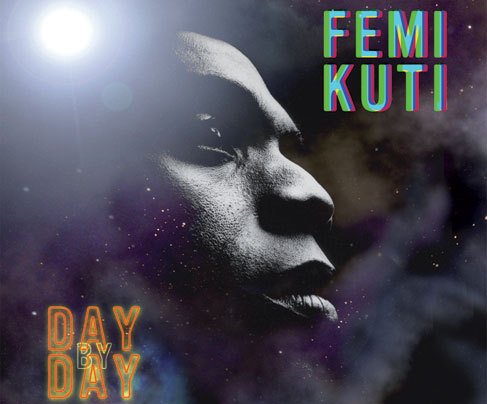 femi_kuti-day_by_day_main