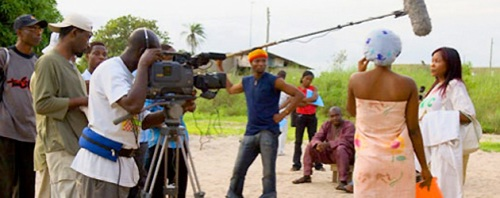 nollywood_wide