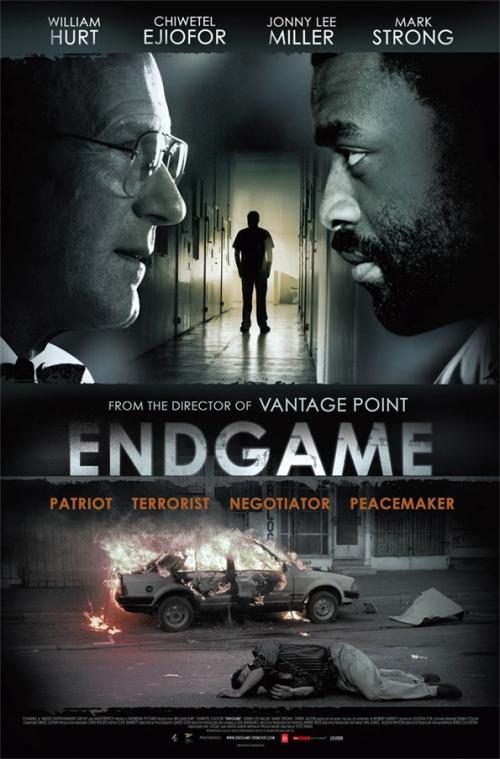 endgame_poster
