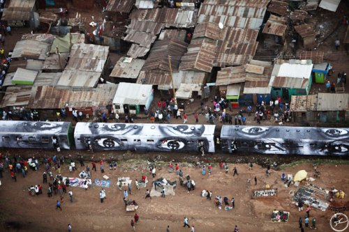 train_jr_kibera_4