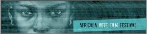 africala1