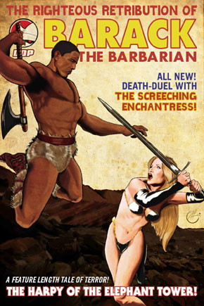 barack_the_barbarian1
