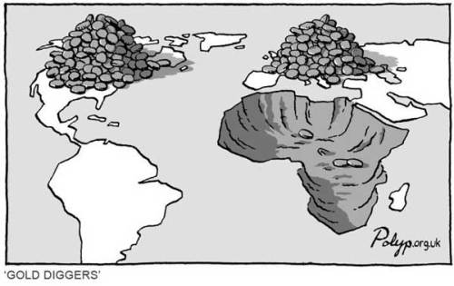polyp_cartoon_africa